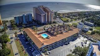Condo for sale in 6803 N Ocean Blvd. 328, Myrtle Beach, SC, 29572