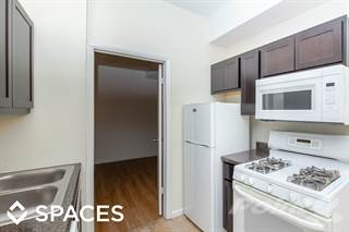 Apartment for rent in 4615 N Malden St #GB - GB, Chicago, IL, 60640
