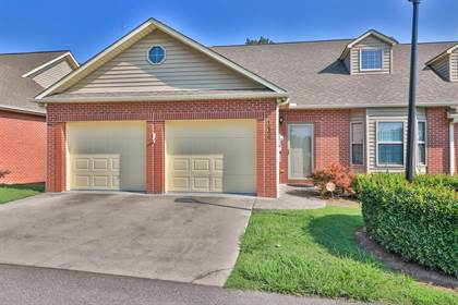 Residential Property for sale in 118 Pinewood Drive Drive, Lenoir City, TN, 37771