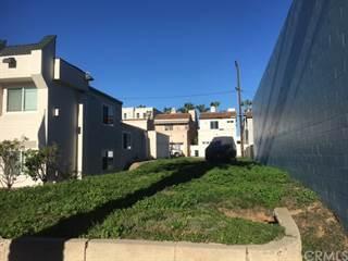 Land for sale in 309 17th Street, Huntington Beach, CA, 92648