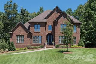 Residential Property for sale in 3085 Highland Lakes Road, Highland Lakes, AL, 35242