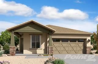 Single Family for sale in 2207 S. 123rd Drive, Avondale, AZ, 85323