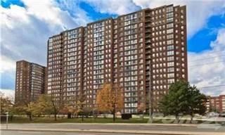 Condo for sale in 330 Mccowan Rd, Toronto, Ontario