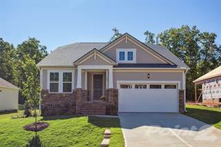 Single Family for sale in 105 Olde Liberty Drive, Youngsville, NC, 27596