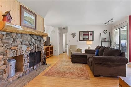 Residential Property for sale in 1937 SODA RIDGE ROAD 1120, Keystone, CO, 80435