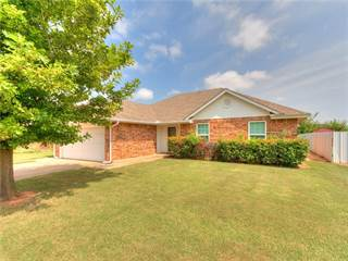 Homes For Sale In Moore Ok >> Moore Ok Real Estate Homes For Sale From 59 900
