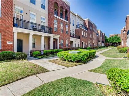 Residential Property for sale in 15824 Breedlove Place 142, Addison, TX, 75001