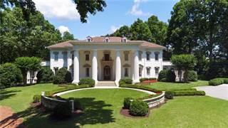Single Family for rent in 60 Sherington Place, Atlanta, GA, 30350