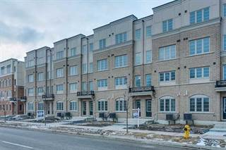 Residential Property for sale in 2292 Chevron Prince Path, Oshawa, Ontario, L1L 0K8