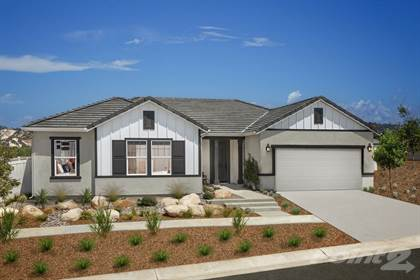 Singlefamily for sale in 27623 Evergreen Way, Valley Center, CA, 92082