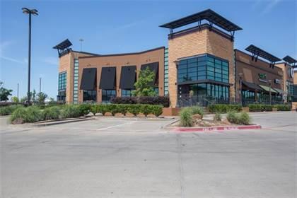 Commercial for sale in 2150 E Lamar Boulevard, Arlington, TX, 76006