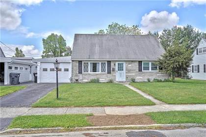 Residential Property for sale in 1221 Manchester Road, Bethlehem, PA, 18018