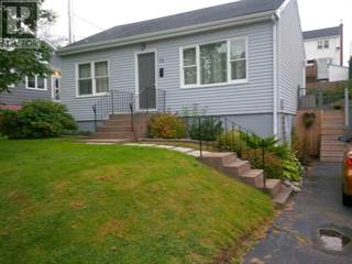 Single Family for sale in 32 Auburn Avenue, Halifax, Nova Scotia