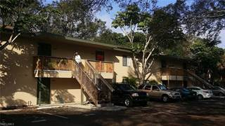 Condo for sale in 824 Alderman ST 101, Fort Myers, FL, 33916