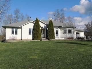 Single Family for sale in 12465 SALMON VALLEY ROAD, Carp Lake - Pine Le Moray Park, British Columbia