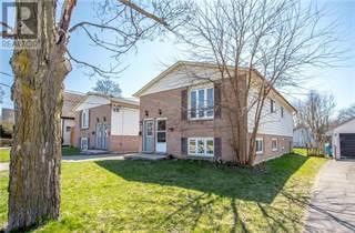 Multi-family Home for sale in 65 GLENWOOD AVENUE, London, Ontario, N5Z2P7