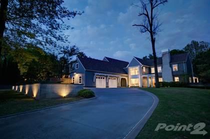 Single-Family Home for sale in 2653 S Birmingham Pl , Tulsa, OK, 74114
