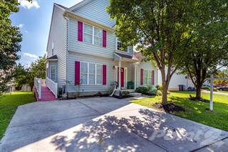 Residential for sale in 4437 Todd Point Ln., Dundalk, MD, 21219