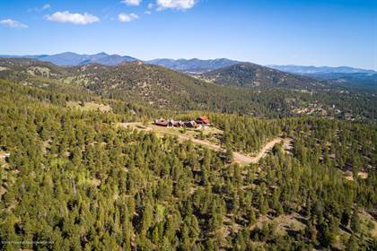 Residential for sale in 0 Wild West Trail, Evergreen, CO, 80439