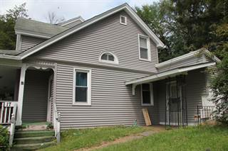 Apartment for sale in 17 Elizabeth St, White Mills, PA, 18473