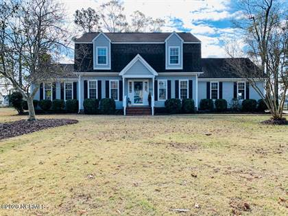 Residential for sale in 120 Kemberly Court, Rock Creek, NC, 28540