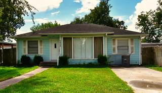 Single Family for sale in 2808 Eighth, Bay City, TX, 77414