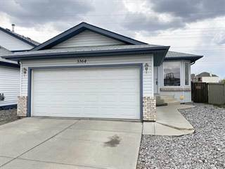 Single Family for sale in 3364 26 ST NW, Edmonton, Alberta, T6T1Z4