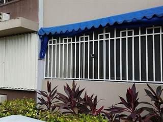Apartment for sale in 1 CALLE VILLEGAS 16, Carolina, PR, 00987