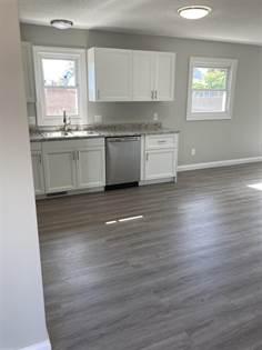 Residential for sale in 7030 Treverton Drive, Fort Wayne, IN, 46816