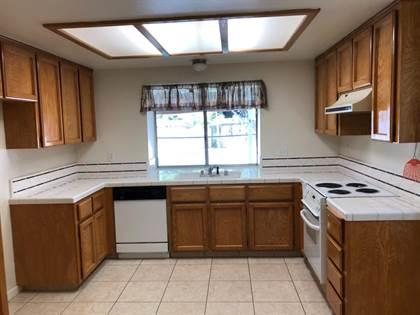 Residential Property for sale in 6727 N Warren Avenue, Fresno, CA, 93711