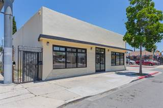 Comm/Ind for sale in 2692 Imperial, San Diego, CA, 92102