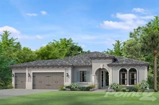 Single Family for sale in 2516 Cordoba Ranch Blvd, Lutz, FL, 33559