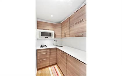 Coop for sale in 3 Sheridan Sq 2K, Manhattan, NY, 10014