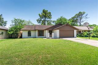 Single Family for sale in 7831 Kellwood Drive, Houston, TX, 77040