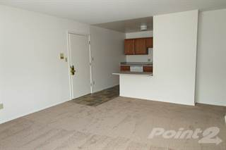 Apartment - The Birches Apartments - 2 Bed Bouleau Birch