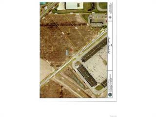 Comm/Ind for sale in #09 and 18 LAMBERT, Howell, MI, 48855