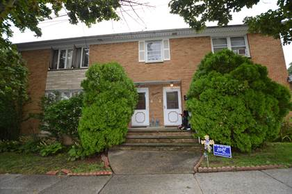 Residential Property for sale in 11 Putnam Place, Staten Island, NY, 10301