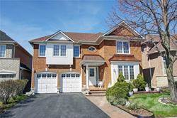 Residential Property for sale in 42 Wood Thrush Ave, Markham, Ontario, L3S4A8