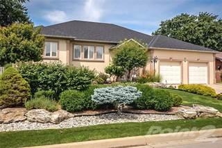 Residential Property for sale in 59 CREANONA Boulevard, Stoney Creek, Ontario, L8E 5T2