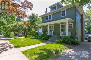 Single Family for sale in 1728 Cambridge Street|Halifax, NS, Halifax, Nova Scotia