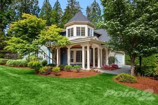 Residential for sale in 11006 NE 112th St, Kirkland, WA, 98033