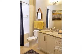 Apartment for rent in Lofts at Seacrest Beach - The Miramar III, Walton Beaches, FL, 32413