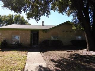 Single Family for sale in 7021 Nandina Drive, Dallas, TX, 75241