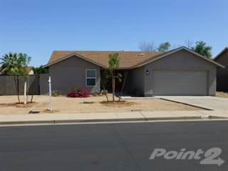 Propiedad residencial en venta en 6134 E Ivy, Mesa, AZ, 85205