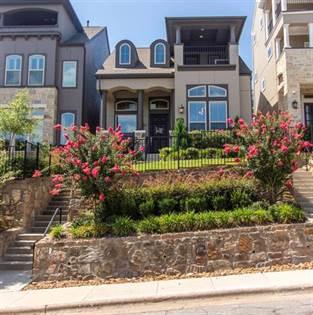 Residential Property for sale in 1841 Stevens Bluff Lane, Dallas, TX, 75208