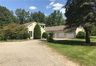 Single Family for sale in 1500 W SILVERBELL Road, Orion Township, MI, 48359