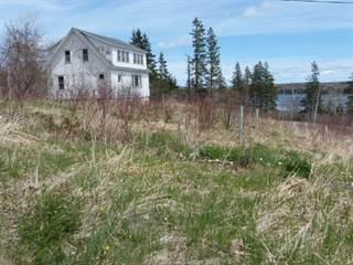 Single Family for sale in 1253 Baddeck Bay Road, Baddeck, Nova Scotia