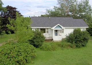 Single Family for sale in 902 Newtonville Rd, Kings County, Nova Scotia