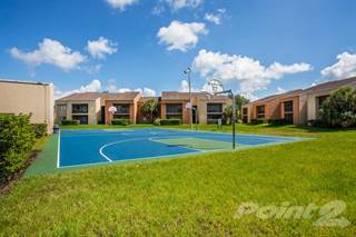 Apartment for rent in The Vinyards Apartments - The Monterey, Kissimmee City, FL, 34741