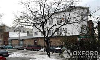 Apartment for sale in 6901 New Utrecht Avenue, Brooklyn, NY, 11228